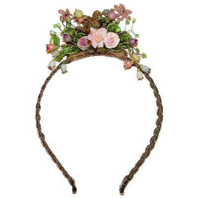 Michal Negrin Rosie Headband