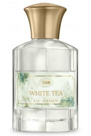 Sabon White Tea Eau De Toilette 80ml / 2.7 fl oz