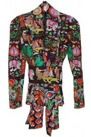 Camilla Franks Imagination Runs Wild Kimono Jacket