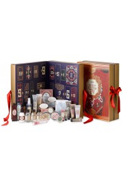 Sabon Advent Calendar Gift Set