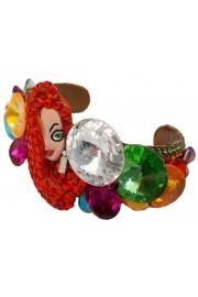 Wendy Gell Jessica Rabbit Wristie Bracelet