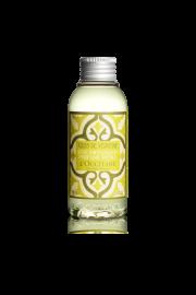 L'Occitane Verbena Home Diffuser Perfume REFILL ONLY 100ml / 3.3oz