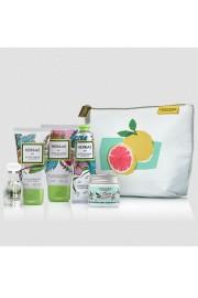 L'Occitane Herbae Kit Travel Set