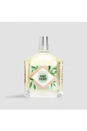 L'Occitane Green Tea The Vert Eau de Toilette 100ml