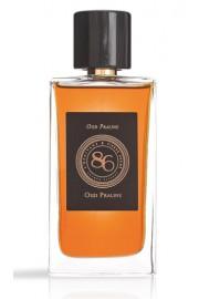 L'Occitane Pierre Herme 86 Intense OUD PRALINE Eau De Parfum 90ml