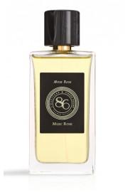 L'Occitane Pierre Herme 86 Intense MUSK ROSE Eau De Parfum 90ml