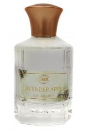 Sabon Lavender Apple Eau De Toilette 80ml