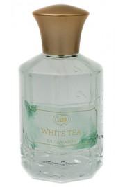 Sabon White Tea Eau De Toilette 80ml