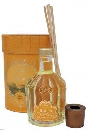 Sabon Citrus Blossom Aroma Reed Diffuser 250ml