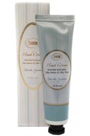 Sabon Delicate Jasmine Hand Cream 50ml