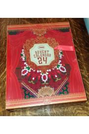 Sabon Advent Calendar Gift Set