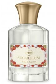 Sabon Sugar Plum Eau De Toilette 80ml / 2.7 fl oz
