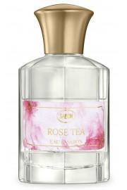 Sabon Rose Tea Eau De Toilette 80ml / 2.7 fl oz