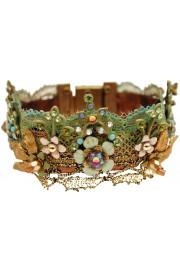 Michal Negrin Forest Bracelet