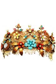 Michal Negrin Multicolor Forest Bracelet