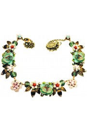 Michal Negrin Vintage Ayala Necklace