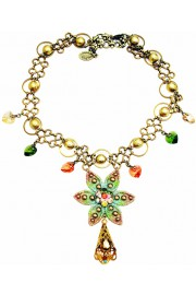 Michal Negrin Milla Necklace