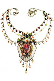 Michal Negrin Countess Necklace