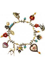 Michal Negrin Victorian Bazar Bracelet