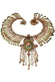 Michal Negrin Vintage Revival Necklace