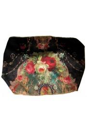 Michal Negrin Victorian Roses Headband