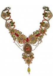 Michal Negrin Midsummer Night's Dream Necklace