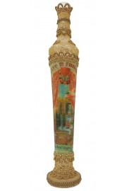 Michal Negrin Tall Vase