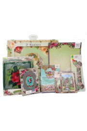 Michal Negrin Kitchen Gift Set