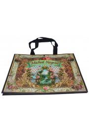 Michal Negrin Reusable Tote Bag