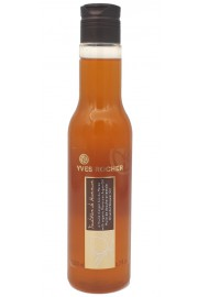 Yves Rocher Tradition De Hammam Oriental Shower Oil 200ml